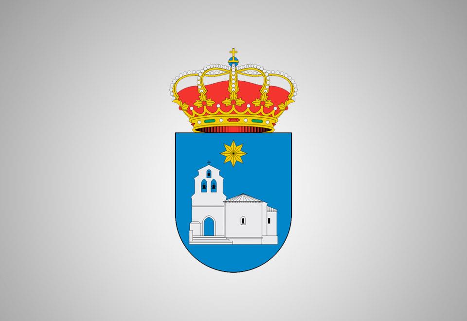 Escuela municipal de Padel.