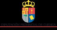 logo de diputacion